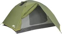 Палатка Винд 3 Alaska