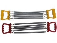 Эспандер плечевой детский 5 пружин (Е048)