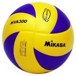 Мяч волейбольный MIKASA MVA 300 T размер 5