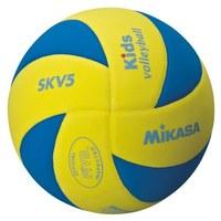 Мяч волейбольный MIKASA SKV5 размер 5
