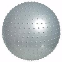 Мяч массажный IR97404