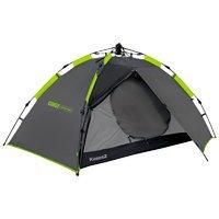 Палатка-автомат Ecos Kasos 2