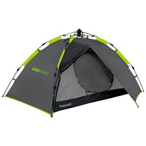 Палатка-автомат Ecos Kasos 2 фото