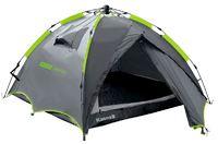 Палатка-автомат Ecos Kasos 3