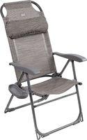 Кресло-шезлонг складное КШ2