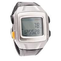 Шагомер наручный Torres Wrist Pedometer (SW-200)