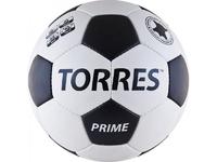 Мяч футбольный TORRES Prime размер 5