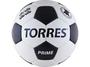 Мяч футбольный TORRES Prime размер 5 title=