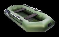 Надувная лодка Аква Мастер 280