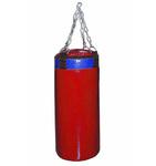 Боксерский мешок 36кг
