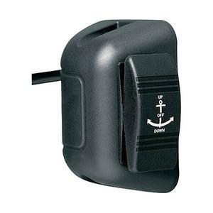 Пульт Minn Kota DH Remote Switch 1810150 (DH40) фото