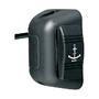 Пульт Minn Kota DH Remote Switch 1810150 (DH40) title=