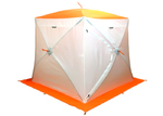 Зимняя палатка куб Mr.Fisher 200 ST