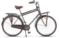 Велосипед Stels Navigator 310 Gent