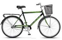 Велосипед Stels Navigator 210 Gent