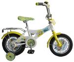 Детский велосипед Navigator Гадкий Я