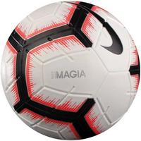 Мяч футбольный NIKE Magia FIFA размер 5