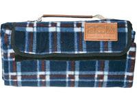 Покрывало для пикника CAMPING WORLD Comforter Blanket BK-001