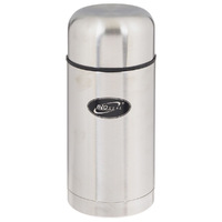 Термос Biostal NT-750 0.75 л