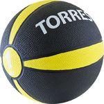 Медбол Torres