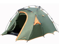 Палатка-автомат туристическая Envision 2 Pro