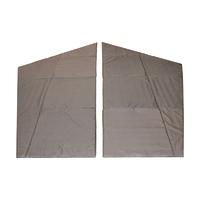 Пол для зимней палатки Следопыт Premium 5 стен