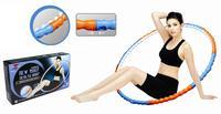 Массажный обруч New Body Health Hoop (PHB18000N)