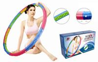 Массажный обруч Vita Health Hoop (PHV35000)
