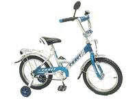 Детский велосипед Скаут