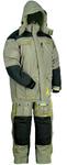 Зимний костюм Norfin Polar пуховый