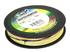 Плетеный шнур Power Pro Multicolor 100м фото