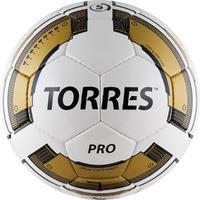 Мяч футбольный TORRES Pro размер  5