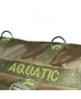 Рюкзак Aquatic рыболовный Р-50 title=