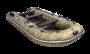 Надувная лодка Ривьера 3400 СК Компакт Камуфляж title=