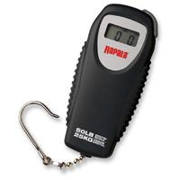 Электронные весы Rapala (25 кг)