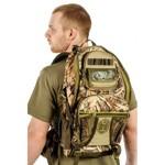 Рюкзак Aquatic для охоты Ро-40