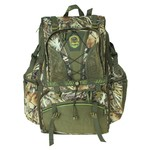 Рюкзак Aquatic РО-70 для охоты