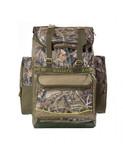Рюкзак Aquatic РО-60 для охоты