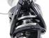 Катушка с передним фрикционом Shimano Sustain 2500 FI фото
