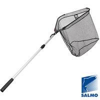 Подсачек телескопический Salmo 7501-200
