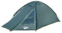 Палатка Savarra Aberdeen 3