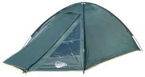 Палатка Savarra Aberdeen 4 фото
