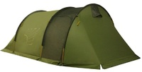 Палатка Helios SEGEN-3
