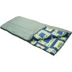 Спальник-одеяло СШ-3