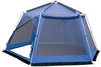 Тент-шатер Tramp Sol Mosquito