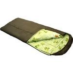 Спальник-одеяло СШН-3
