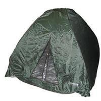 Палатка-автомат Siweida 3-местная