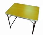 Стол складной SJ-C01-2