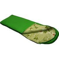 Спальник-одеяло СН-3