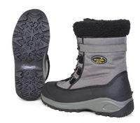 Ботинки зимние Norfin Snow Gray